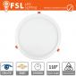 .FORO:75mm - FLSP1106RO3W30