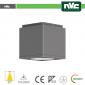 Sporgente - NVC301-12W3K